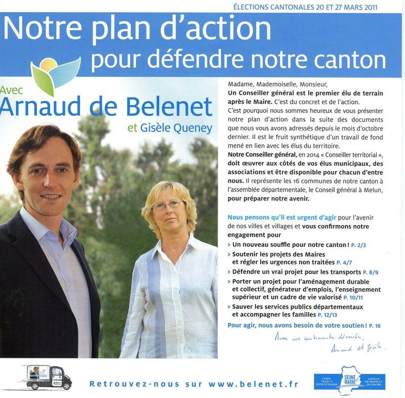 Belenet1 (2)
