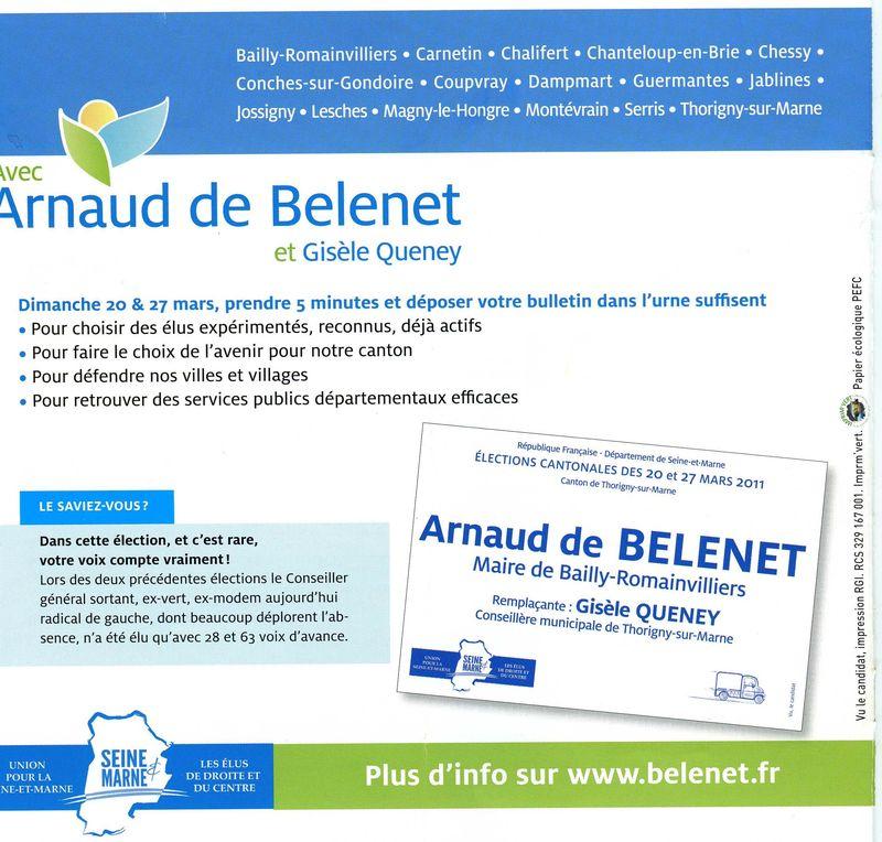 Belenet1