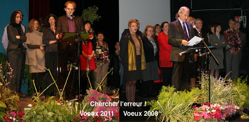 Maire_discours_2008-2011 (2)